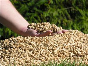 wood_pellets